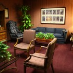 Levin-Law-Gallery-03